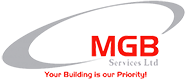 MGB Services